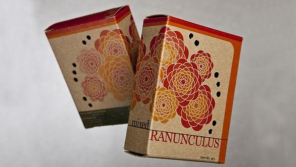 Ranunculus Box.jpg