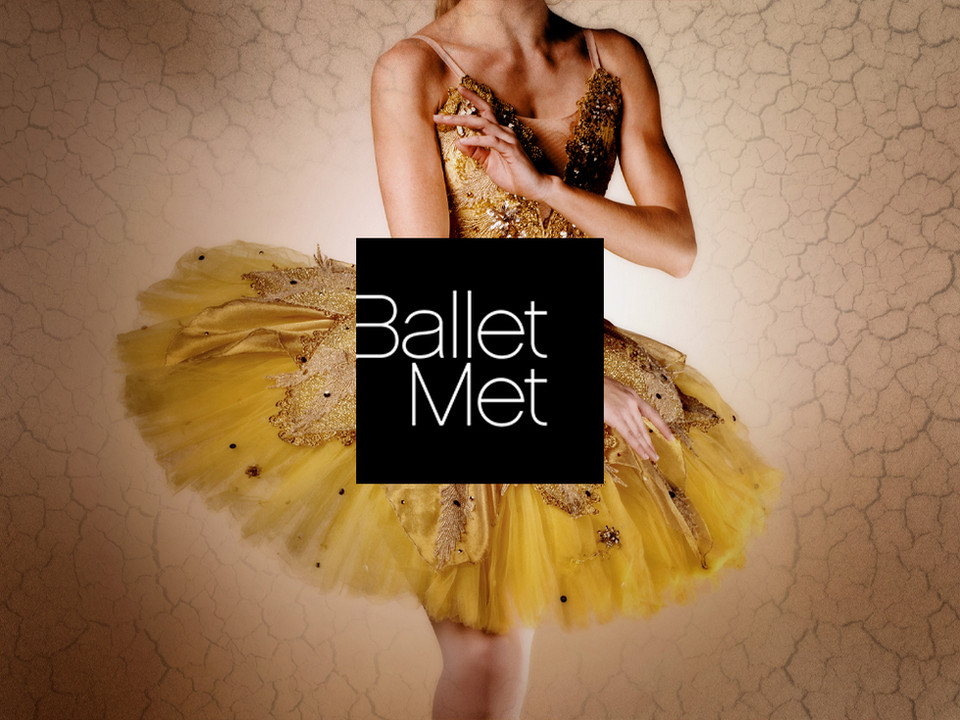• BalletMet Columbus