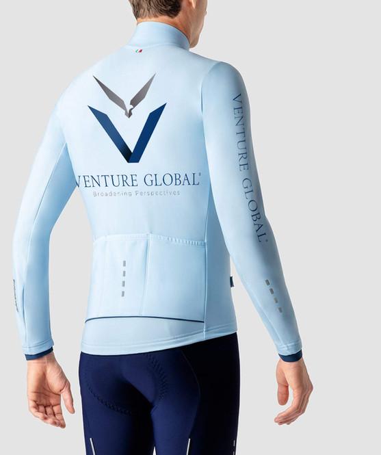 Venture Global Cycling.jpg
