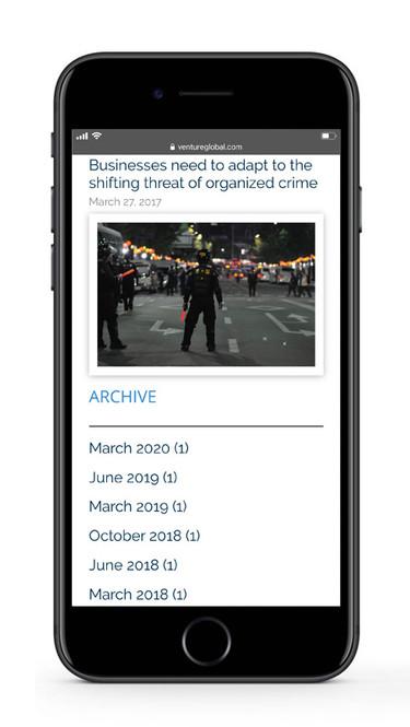 Venture_Global_Web5.jpg