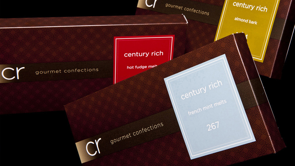Century Resources Candy Boxes.jpg