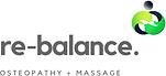 Re-balance1.png