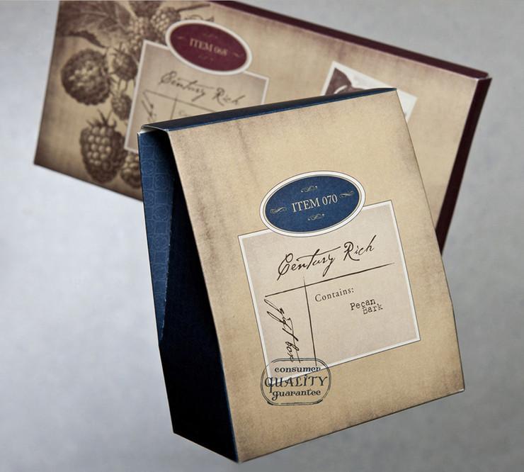 Century Resources Lux Boxes.jpg
