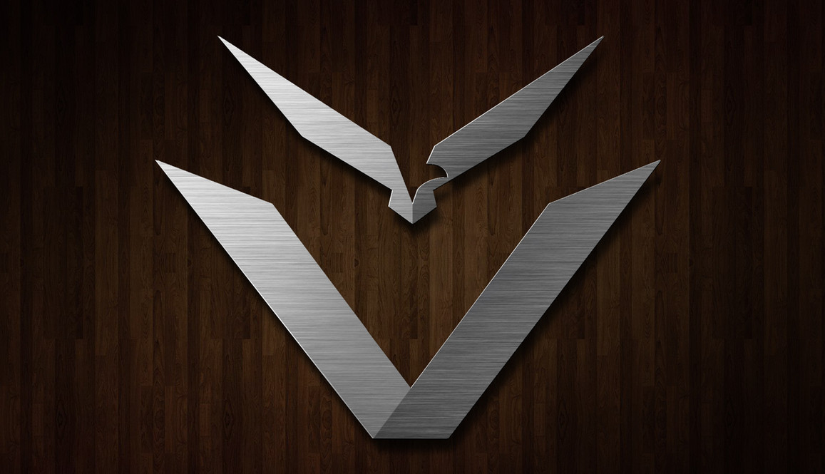Venture Global Sign.jpg