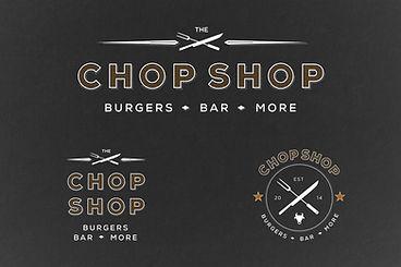 The Chop Shop Light Logo.jpg