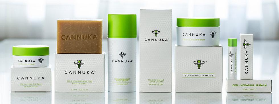 Cannuka.jpg