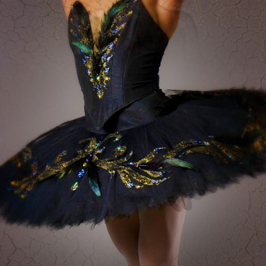 • BalletMet