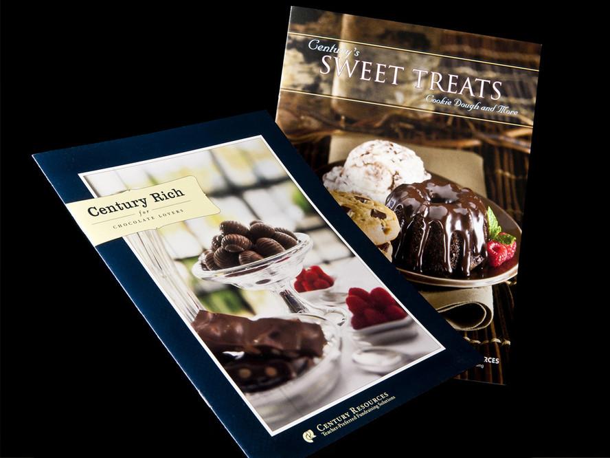 5 Century Brochures 2.jpg