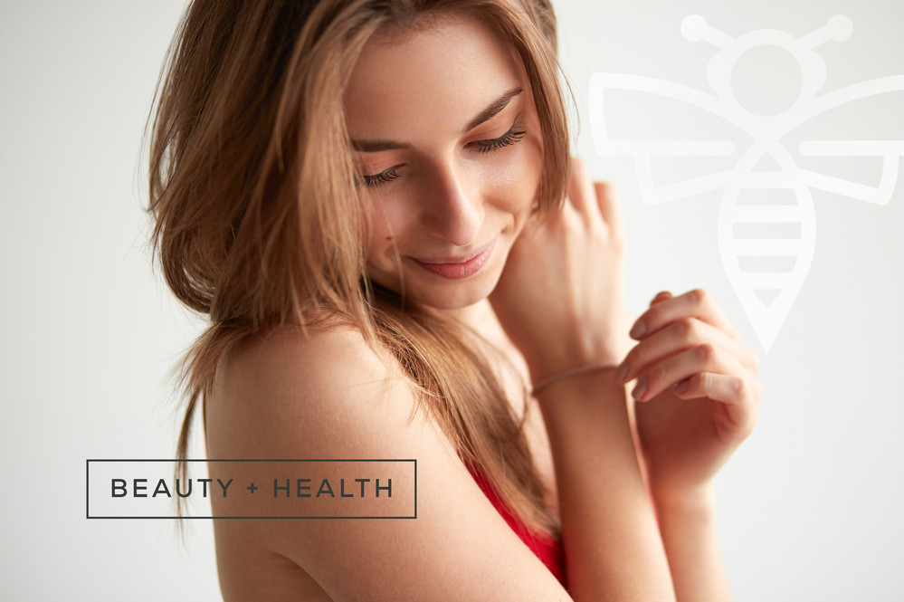 Cannuka Beauty and Health