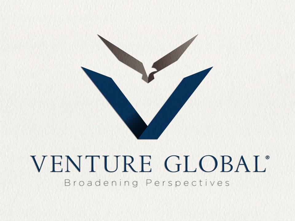 • Venture Global