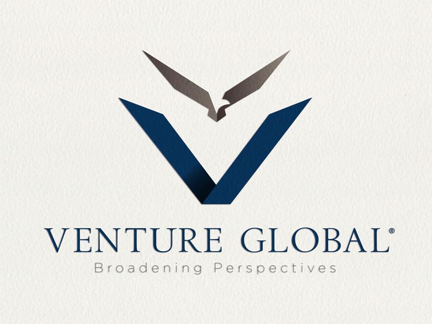 Venture Global.jpg