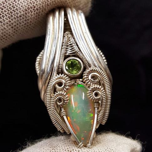 Opal shield _A V A I L A B L E_Latest pi