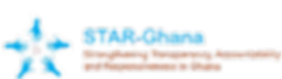 star-ghana-logo.png