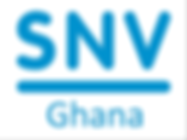 SNV-Ghana.png