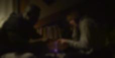 Screen Shot 2019-02-18 at 1.52.17 PM.png