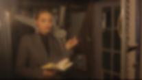 Screen Shot 2019-02-18 at 6.47.44 PM.png