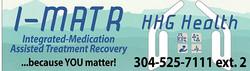 HHG Health 14x48
