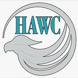HAWCLOGO.jpg