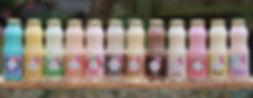 milkshakes line.jpg