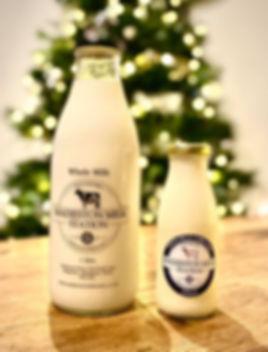 milk lights.jpg