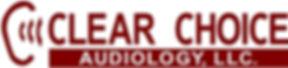 cca logo_edited.jpg
