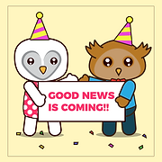 Wait for the good news SQUARE.png