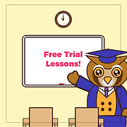 Go for a free trial lesson SQUARE.png