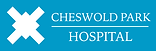 Cheswold logo 2.png