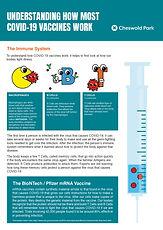 Vaccine Poster_a2.jpg