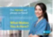 Brook Recruitment Campaign Ideas_V2.jpg