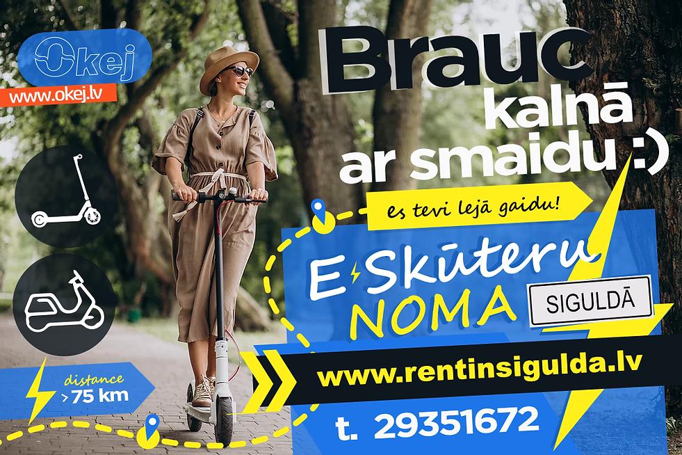 e-scooter rent Sigulda_ .png