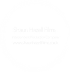 Logo for Film no DropShadow.png