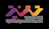 TAQNIA ETS_Logo_Regular.png
