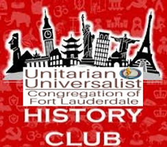 history club.jpg