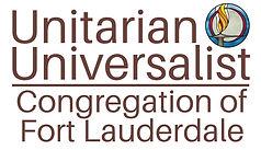 uucfl new logo.jpg