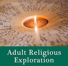 Religious_Exploration.jpg