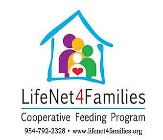lifenet logo.jpg