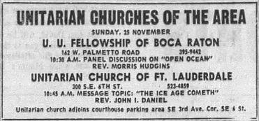 article churches.jpg