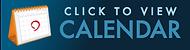 calendar_button-300x150.png
