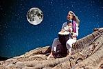 moon drumming.jpg