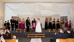 gary stacy wedding.jpg