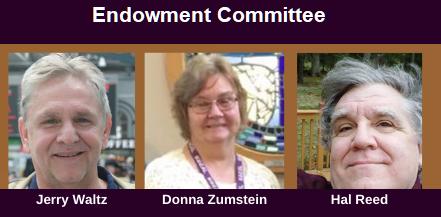 Endowment (2022).png