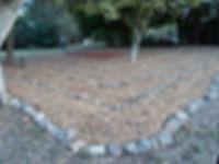labyrinth 2013.jpg