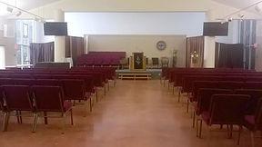 chairs set.jpg