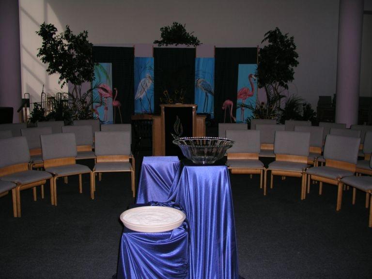 chalice 1.jpg