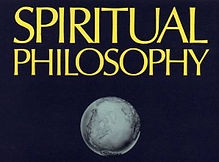 spiritual philosophy.jpg