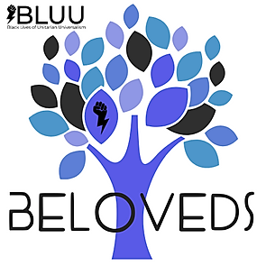 BLUU+Beloveds+Logo.png