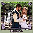 Beltaine2016a.jpg