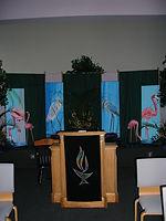 sanctuary flamingo 3.jpg