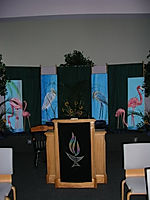 sanctuary flamingo 3.jpg